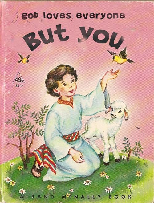 Bad-Childrens-Book-God-Loves