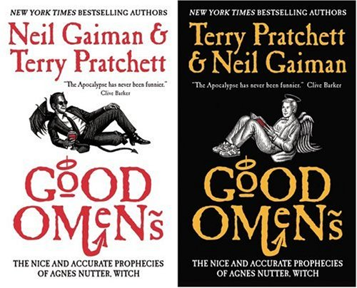 GoodOmens_MassMarketPaperback_1185845373