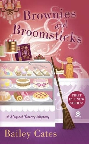 browniesandbroomsticks