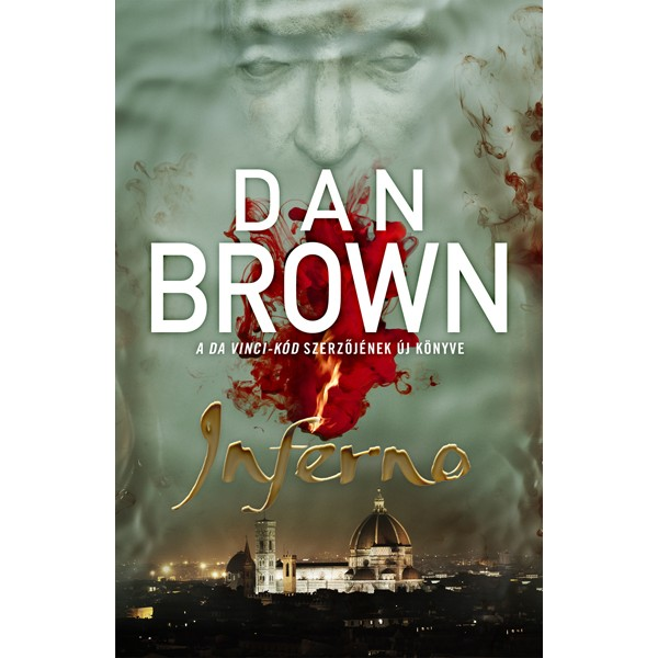 dan-brown-inferno-magyar
