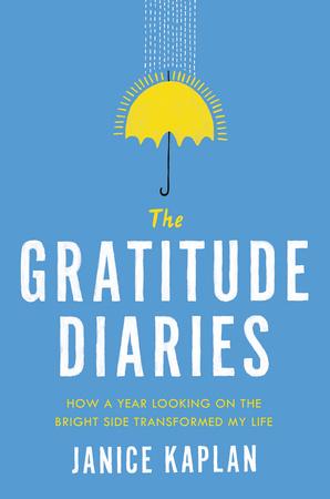 gratitude_diaries