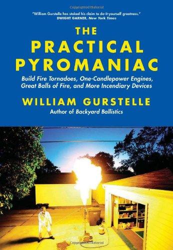 practical-pyromaniac-gurstelle