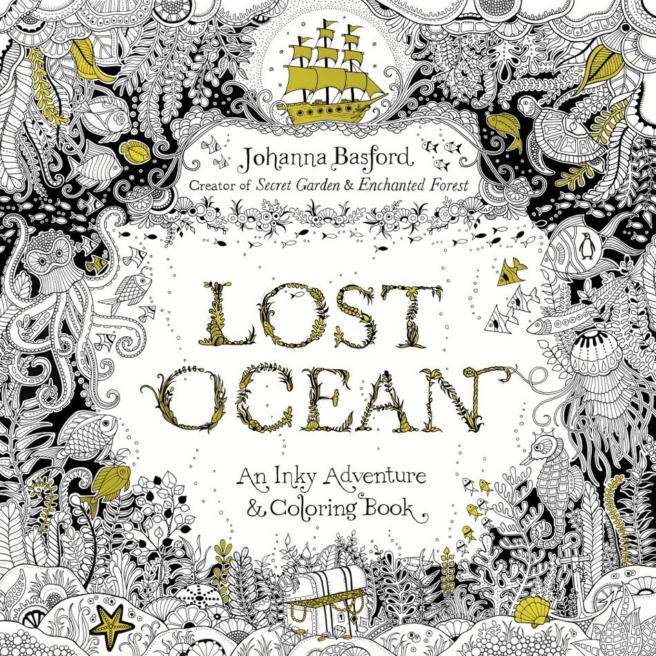 JB44974-Johanna-Basford-Lost-Ocean-Colouring-Book_P1