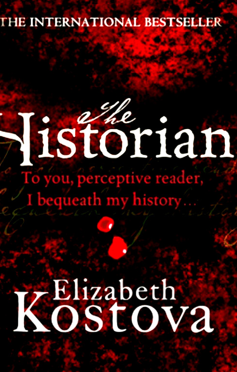 internal history