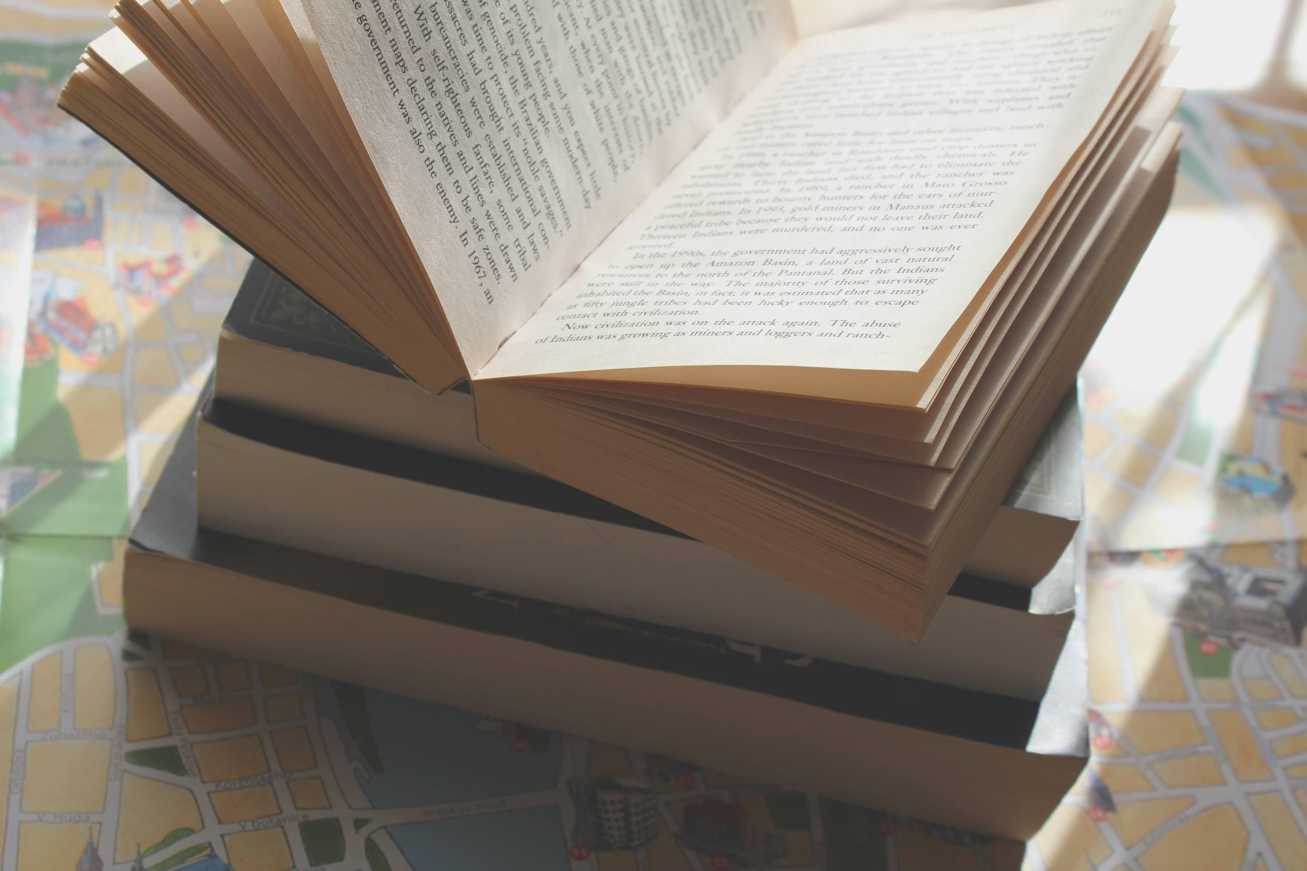 bibliophilegr
