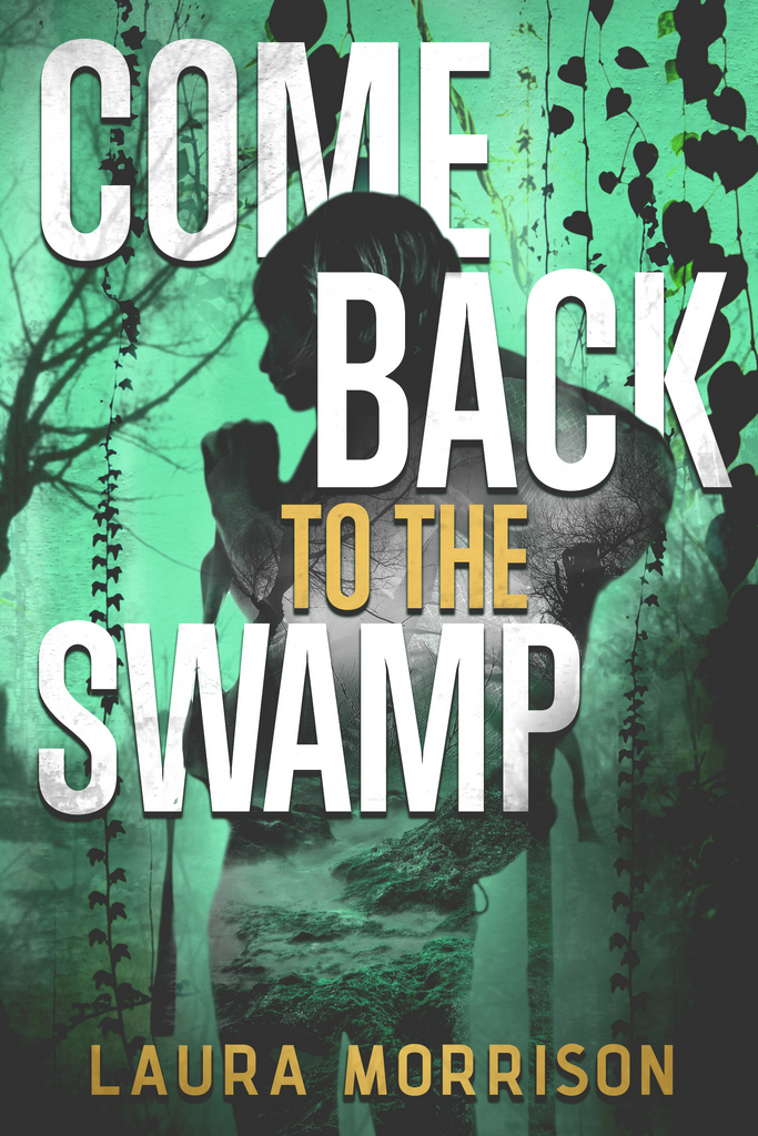 Come back to the swamp - bibliophile review
