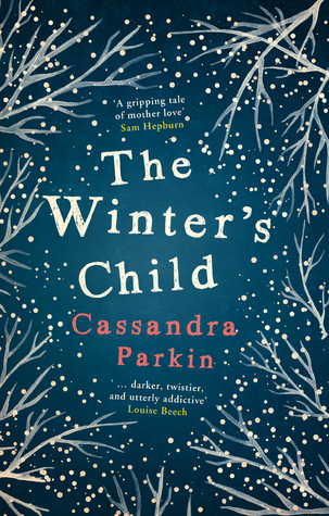 The winter's child - bibliophile review