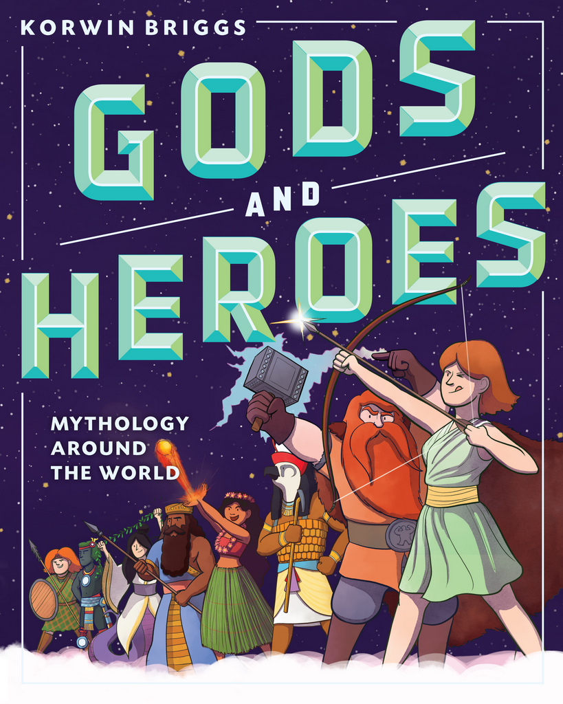 gods-heroes