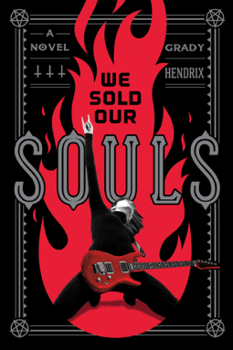 sold-our-souls