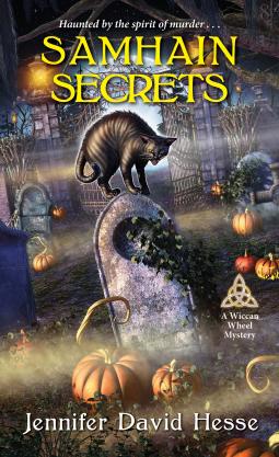 samhain-secrets