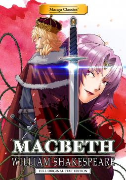 macbeth-bibliophile