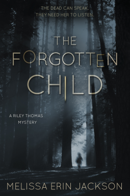 forgotten-child-book