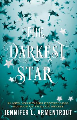 the darkest star tor bibliophile