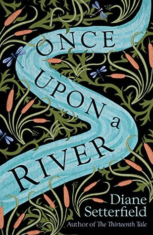 Once Upon A River - Bibliophile.gr
