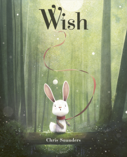Wish-book-bibliophile,gr