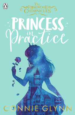 Princess in practice - bibliophile review