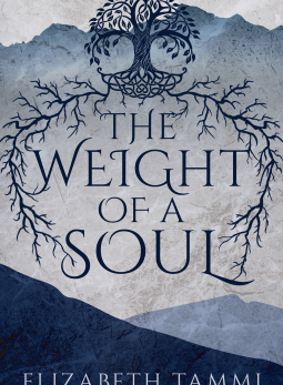 The weight of a soul - bibliophile.gr review