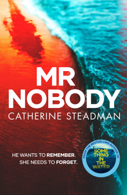 Mr Nobody - Bibliophile.gr review