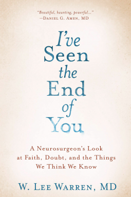 I've seen the end of you - bibliophile.gr review